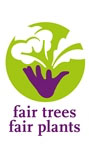 fair trees logo